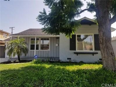 13618 Carpintero Avenue, Bellflower, CA 90706 - MLS#: IN18245414