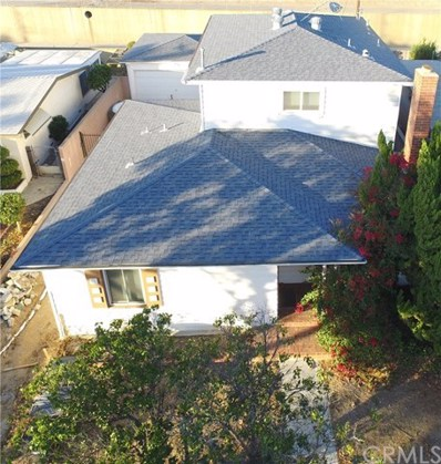 2217 W 169th Place, Torrance, CA 90504 - MLS#: IN18251185