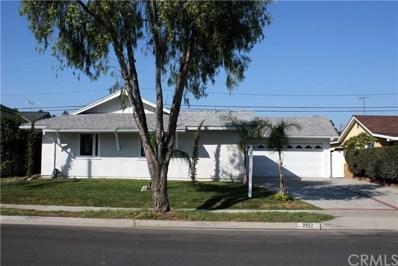 7137 El Poste Drive, Buena Park, CA 90620 - MLS#: IN18261198