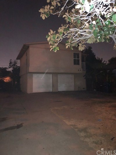 947 S Ford Boulevard, East Los Angeles, CA 90022 - MLS#: IN18267704