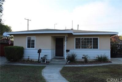 8808 Olney Street, Rosemead, CA 91770 - MLS#: IN18292534
