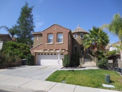 44509 Penbrook Lane, Temecula, CA 92592 - MLS#: IN19002414