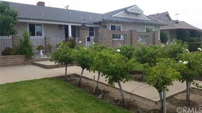 606 Butterfield Road, West Covina, CA 91791 - MLS#: IN19030799