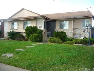 2503 W 112th Street, Inglewood, CA 90303 - MLS#: IN19048477