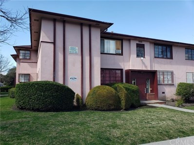4051 Abourne Road UNIT C, Park Hills Heights, CA 90008 - MLS#: IN19051000