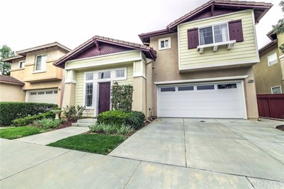 2340 Jeans Court, Signal Hill, CA 90755 - MLS#: IN19058630
