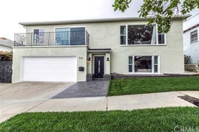 5121 Valley Ridge Avenue, View Park, CA 90043 - MLS#: IN19058650