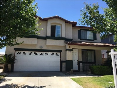 7428 Lawrence Place, Fontana, CA 92336 - MLS#: IN19061300