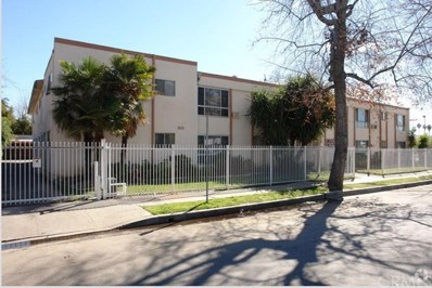 6904 Lennox Avenue, Van Nuys, CA 91405 - MLS#: IN19069494