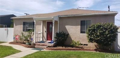 8041 Emerson Avenue, Westchester, CA 90045 - MLS#: IN19075711