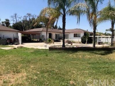 7935 Helena Avenue, Riverside, CA 92504 - MLS#: IN19124192