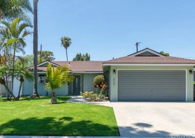 3003 McNab Avenue, Long Beach, CA 90808 - MLS#: IN19135810