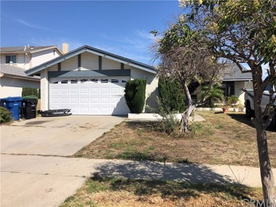 23412 Clearpool Place, Harbor City, CA 90710 - #: IN19162333