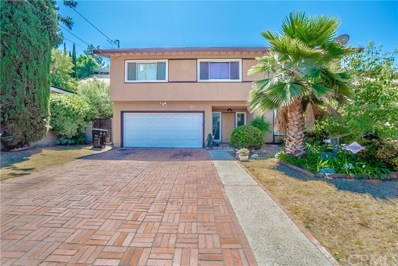 12670 Terra Bella Street, Pacoima, CA 91331 - MLS#: IN19176837