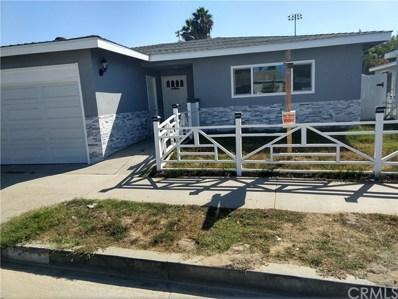 1316 W 223rd Street, Torrance, CA 90501 - MLS#: IN19197870
