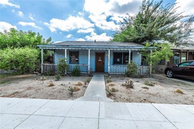 1504 E 68th Street, Long Beach, CA 90805 - MLS#: IN19229734