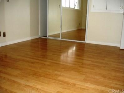 14903 S Normandie Avenue UNIT 108, Gardena, CA 90247 - MLS#: IN19232657