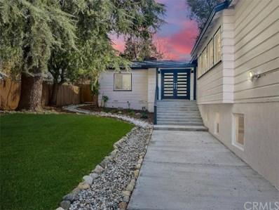 3274 Olive Avenue, Altadena, CA 91001 - MLS#: IN19270158
