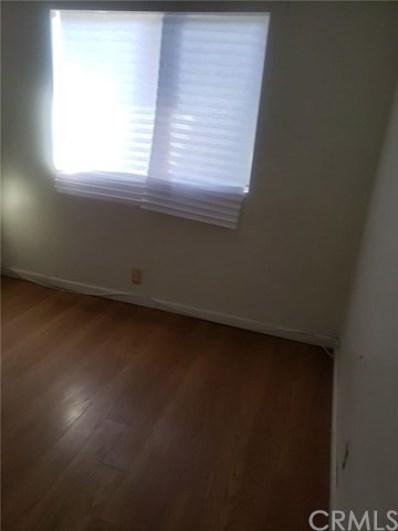 689 E Orange Grove Boulevard, Pasadena, CA 91104 - MLS#: IN19277590