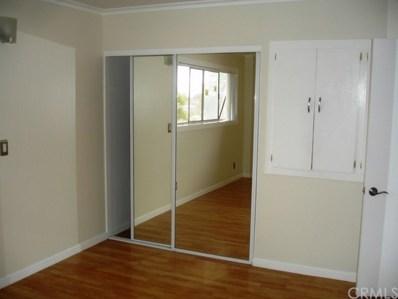 14903 S Normandie Avenue UNIT 108, Gardena, CA 90247 - MLS#: IN20015362