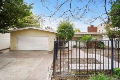 5649 Pickering Avenue, Whittier, CA 90601 - MLS#: IN20062502