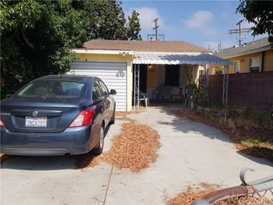 12407 Verdi Street, Mar Vista, CA 90066 - MLS#: IN20148922