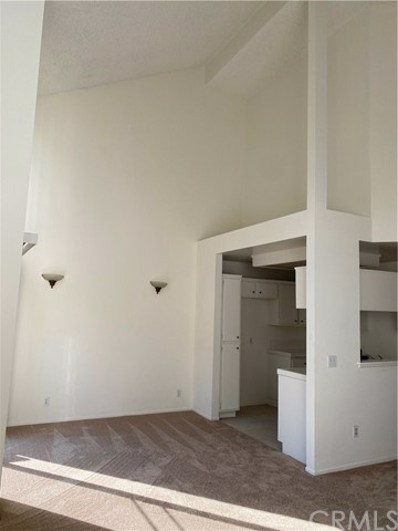 11150 Glenoaks Boulevard UNIT 30, Pacoima, CA 91331 - MLS#: IN21069788