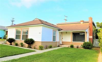 6256 Condon Avenue, Los Angeles, CA 90056 - MLS#: IN21133467