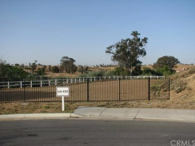 14427 Merlot Court, Riverside, CA 92508 - MLS#: IV15078704