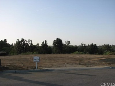 14336 Merlot Court, Riverside, CA 92508 - MLS#: IV15078766