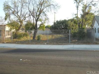 0 Highway 74, Menifee, CA 92585 - MLS#: IV16200542