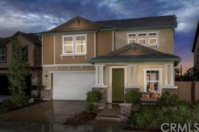 5078 Secret Garden Lane S, Ontario, CA 91762 - MLS#: IV16723678