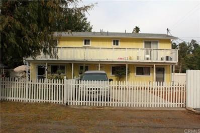 29745 Wise Street, Lake Elsinore, CA 92530 - MLS#: IV16748314