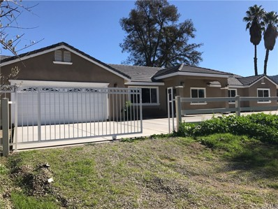 21928 Rosary Avenue, Nuevo\/Lakeview, CA 92567 - MLS#: IV17007621