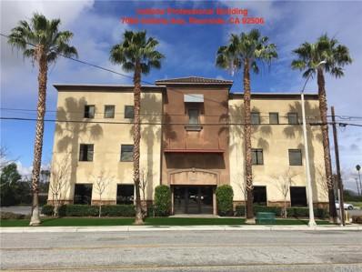 7065 Indiana Avenue, Riverside, CA 92506 - MLS#: IV17034143
