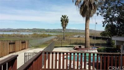 18120 Grand, Lake Elsinore, CA 92530 - MLS#: IV17046044
