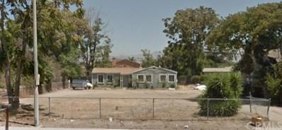 2211 W Merced Avenue, West Covina, CA 91790 - MLS#: IV17060529