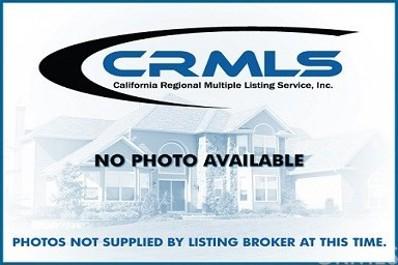 0 Highway 395, Adelanto, CA  - MLS#: IV17073726