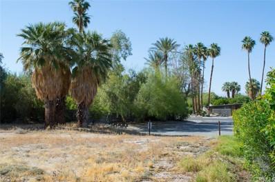 0 Canterbury Court, Palm Desert, CA 92261 - MLS#: IV17082328