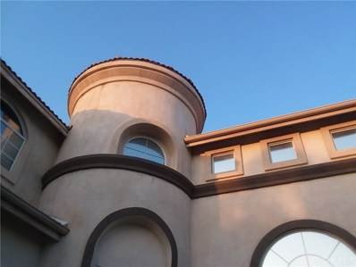 43 Valencia Lane, Redlands, CA 92374 - MLS#: IV17088421