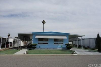 280 Santa Lucia Drive, Hemet, CA 92543 - MLS#: IV17090938