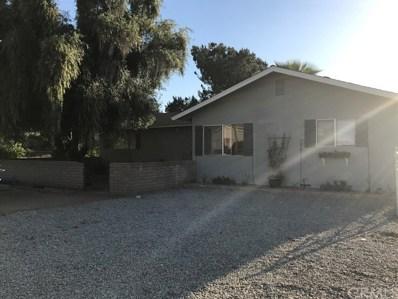34162 Avenue G, Yucaipa, CA 92399 - MLS#: IV17095098