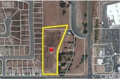 0 Fir Ave., Moreno Valley, CA 92557 - MLS#: IV17112102