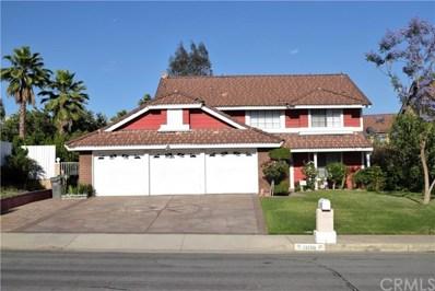 13130 Raenette Way, Moreno Valley, CA 92553 - MLS#: IV17115305