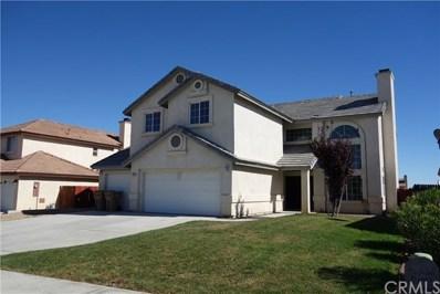 9067 Auburn Avenue, Hesperia, CA 92344 - MLS#: IV17126424
