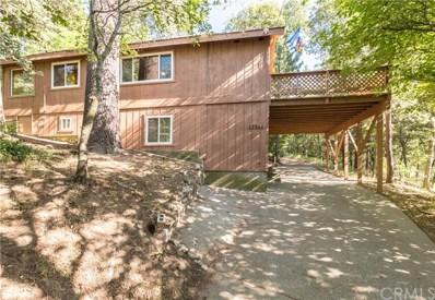 22945 Redwood Way, Crestline, CA 92325 - MLS#: IV17133819