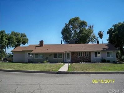 2564 Spring Meadow Lane, Highland, CA 92346 - MLS#: IV17135294