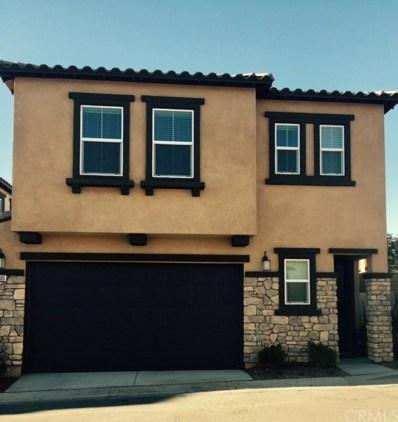 40505 Calla Lilly Street, Murrieta, CA 92563 - MLS#: IV17135633
