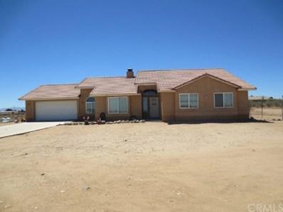 7527 Greasewood Road, Phelan, CA 92371 - MLS#: IV17148005