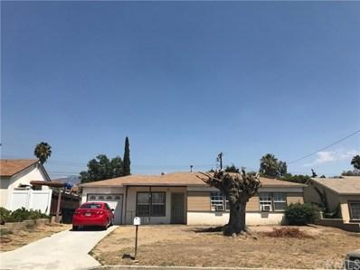 5985 Dogwood Street, San Bernardino, CA 92404 - MLS#: IV17148345